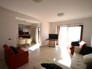 Apartment 200 meters from the sea 10