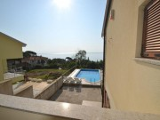 Apartment 200 meters from the sea 16