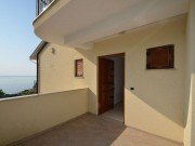 Apartment 200 meters from the sea 5