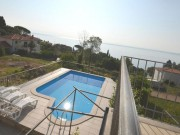 Apartment 200 meters from the sea 11