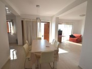 Apartment 200 meters from the sea 7