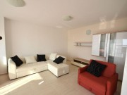 Apartment 200 meters from the sea 9