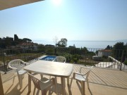 Apartment 200 meters from the sea 2