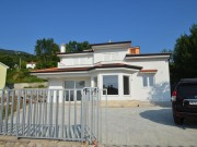 House just 150 meters from the beach. (NAH1772)