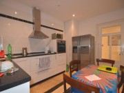 Renovated three-room apartment in a very central location (NAF1640)