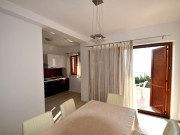 Apartment 200 meters from the sea 8